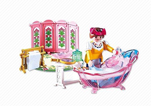 PLAYMOBIL® 4252 - Königliches Badezimmer