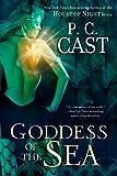 Goddess of the Sea (Goddess Summoning)