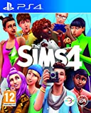 Foto The Sims 4 - PlayStation 4 - Italiano