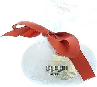 Rance 1795 Soap 100 g