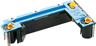 キングジム スタンプメーカー たいこバン 製版カセット HC5K
