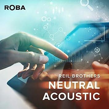 Neutral Acoustic