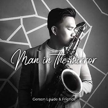 Man in the Mirror (feat. Zefan Susanto)
