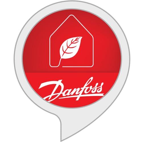Danfoss Ally