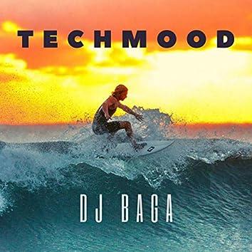 Techmood