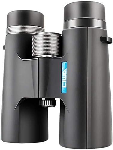 YJWOZ 12,5 × 14 Jumelles HD Haute Puissance Lunettes de téléphone Portable télescope