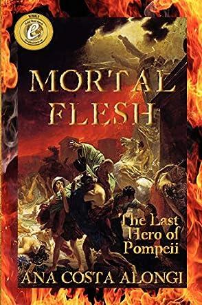 Mortal Flesh