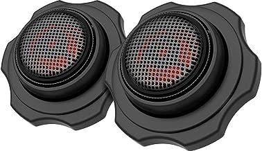 """$88 » Sponsored Ad - JBL Edge Driven Silk Dome Tweeter 3/4"""" 150 WTS Peak 50 WTS RMS (Pair) GTO-X34T"""