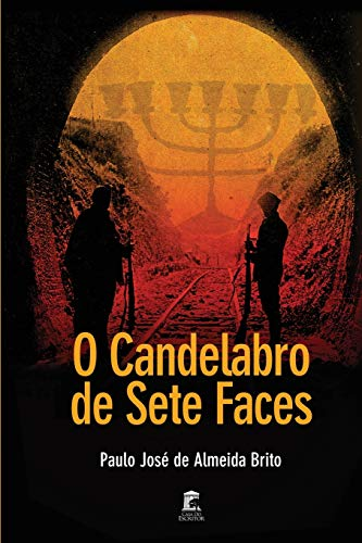 O Candelabro de Sete Faces