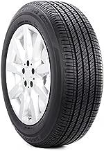 Bridgestone ECOPIA EP422 PLUS All-Season Radial Tire - 225/50R17 94V 94V