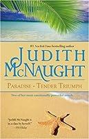 Paradise / Tender Triumph