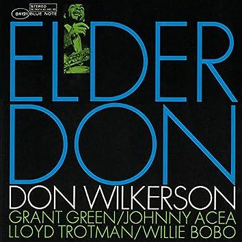 Elder Don