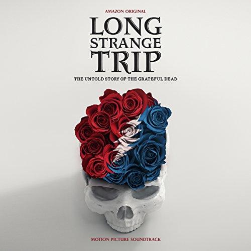 Long Strange Trip Highlights