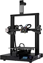 Official Creality CR-20 Pro 3D Printer with BLtouch, Resume Print Glass Bed Magnetic Bed Large Build Volume 220x220x250mm