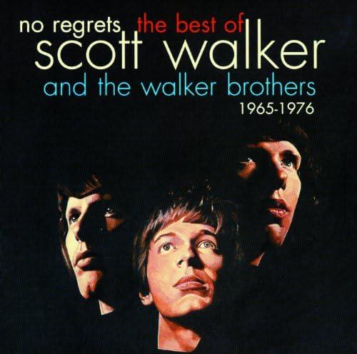 The Walker Brothers & Scott Walker
