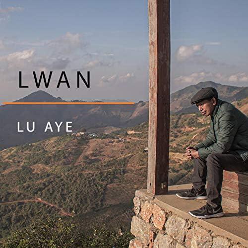 Lu Aye