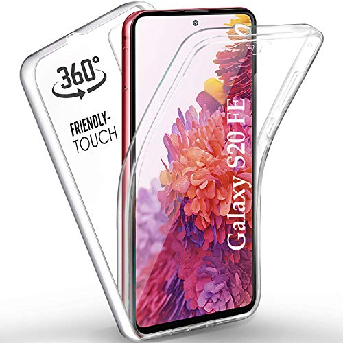 végre India Aroma coque huawei y6 2018 adidas nike sans trous ...