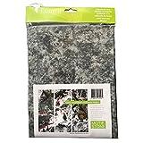 Form'it Stone 120*60cm textile innovant...