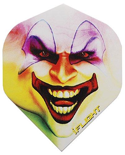 iFlight Joker Standard Form Dart Flights