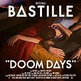 Songtexte von Bastille - Doom Days