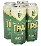 IPA GK Beer