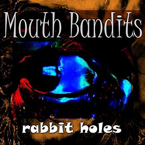Mouth Bandits