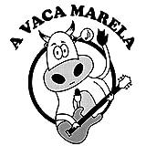 A Vaca Marela (Nenas e nenos do Colexio Jaime Balmes) [Clean]