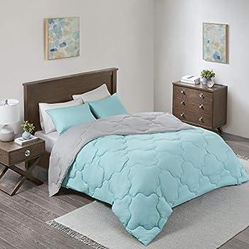 Best geometric comforters Reviews