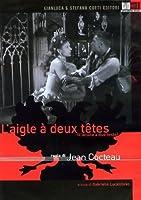 L'aigle + Deux T-Te [DVD] [Import]