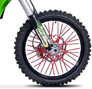 Suchergebnis Auf Für Aufkleber Magnete Motea Shop Aufkleber Magnete Zubehör Auto Motorrad
