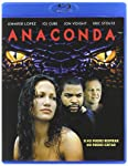 Anaconda - Bd [Blu-ray]...