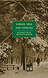Virgin Soil (New York Review Books Classics)