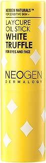 Neogen Laycure White Truffle Oil Stick 0.35 oz.