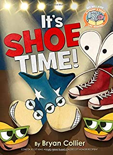 shoe time store