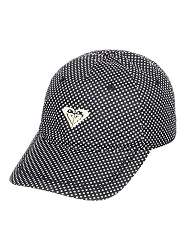 Roxy - Gorra de Béisbol para Niña
