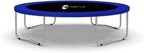 para proporcionarle una compra en línea agradable LS-305-B LifeStyle ProAktiv ProAktiv ProAktiv 305cm Cama elástica sin rojo de seguridad - New  calidad garantizada