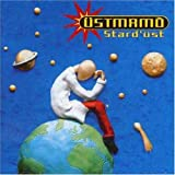 Stard'ust by Ustmamo'