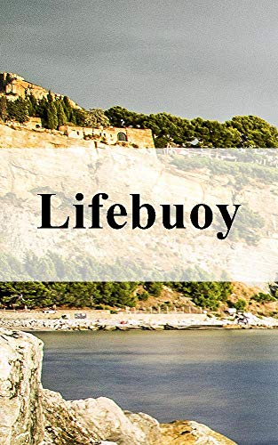 Lifebuoy (French Edition)