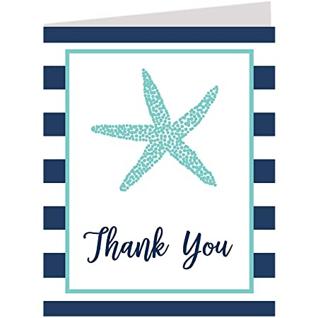 Birthday cards greeting cards nautical beach Rhode Island thank you cards Set of 4 Rhode Island greeting cards coastal note cards