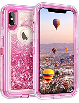 Best iphone x girl case Reviews