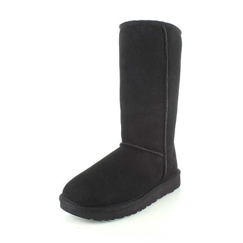 original ugg boots clearance