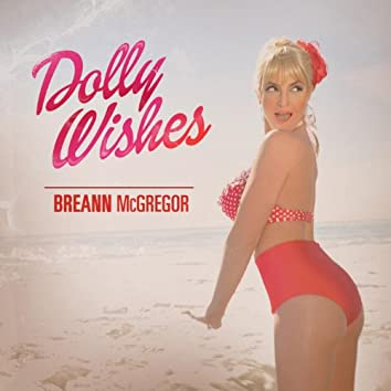 Dolly Wishes