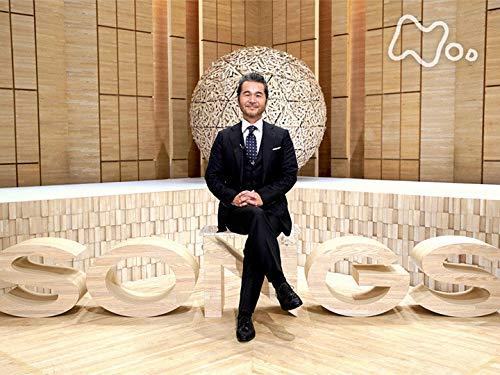 「DREAMS COME TRUE 中村正人スペシャル対談」