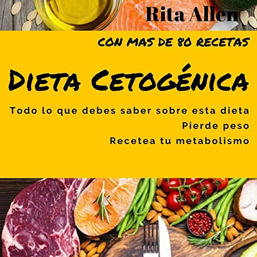 cuanto se puede bajar con una dieta cetogenica