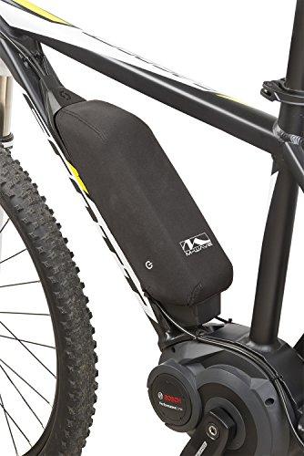 Electric Bikes M-Wave Akku Schutzhülle E-Protect
