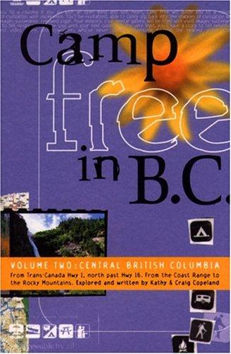 Camp free in B.C