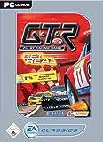 GTR Racing [EA Classics]