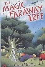 Magic Faraway Tree (The Faraway Tree Book 2)