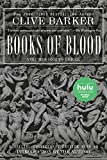 Books of Blood,...image