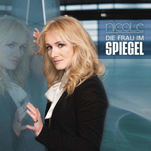 Die Frau im Spiegel lebt (DJ 130BPM Mix)